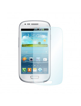 Screen Protector per Samsung Galaxy S3 mini i8190
