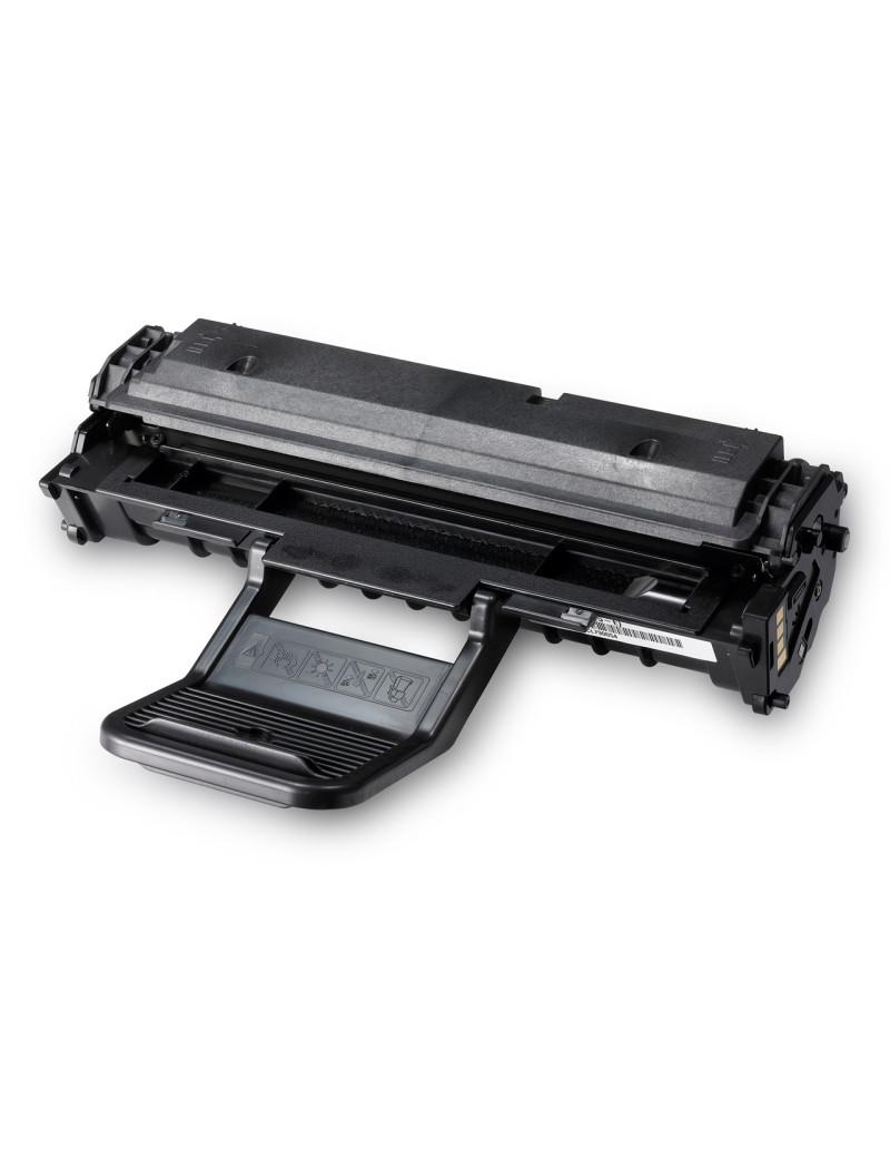 Toner Compatibile Samsung SCX-D4725A SV189A (Nero 3000 pagine)