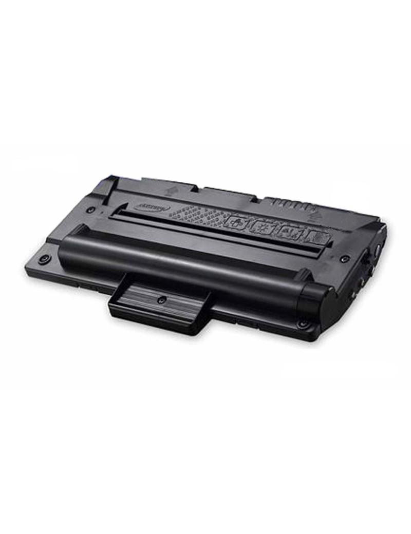 Toner Compatibile Samsung SCX-D4200A SV183A (Nero 3000 pagine)