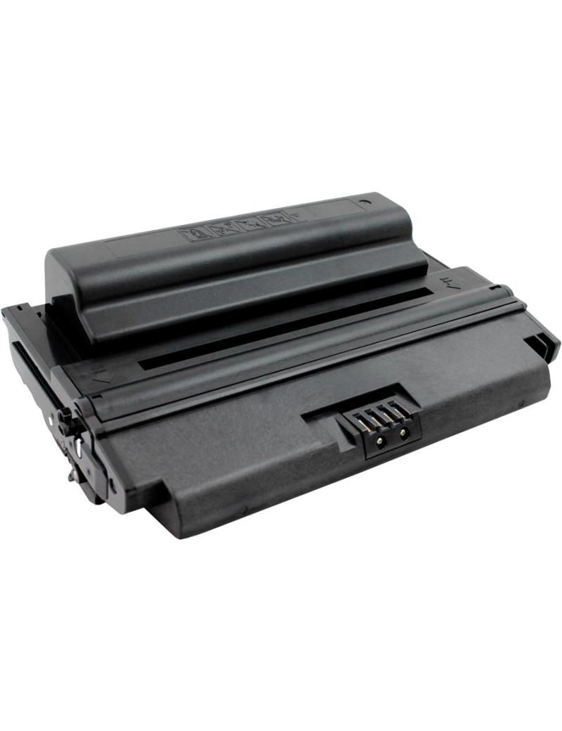 Toner Compatibile Samsung ML-3050B (Nero 8000 pagine)