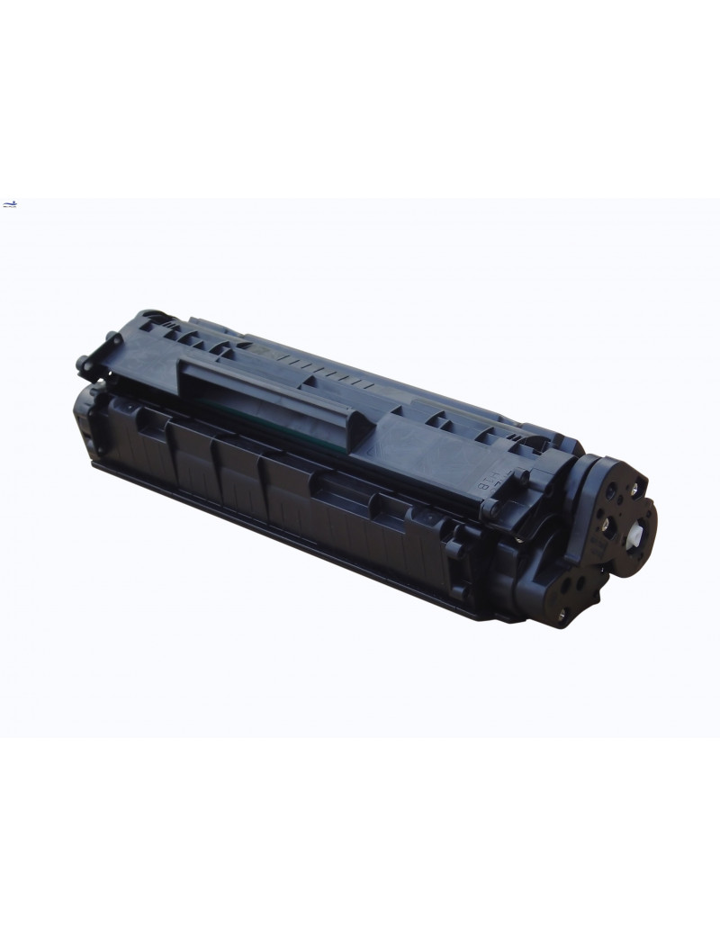 Toner Compatibile Oki 43979202 (Nero 7000 pagine)