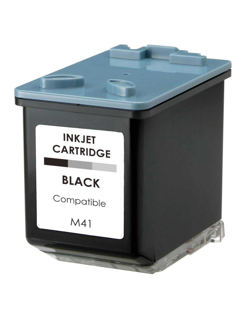 Cartuccia Compatibile Samsung INK-M41 (Nero)