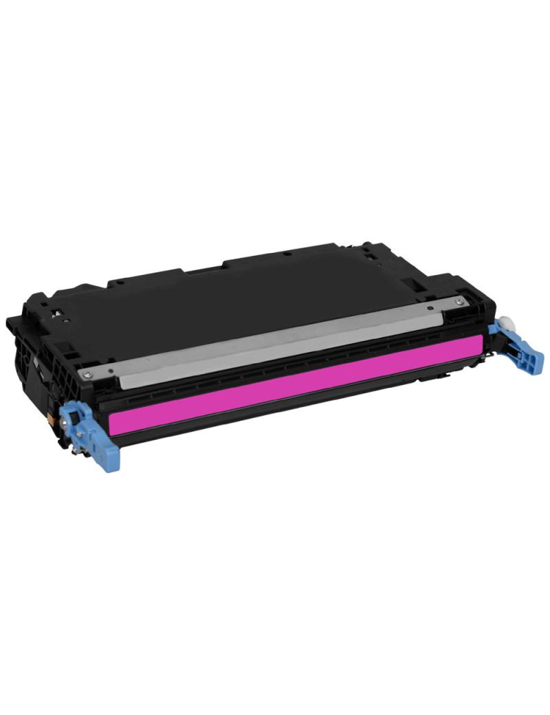 Toner Compatibile HP Q7583A 503A (Magenta 6000 pagine)