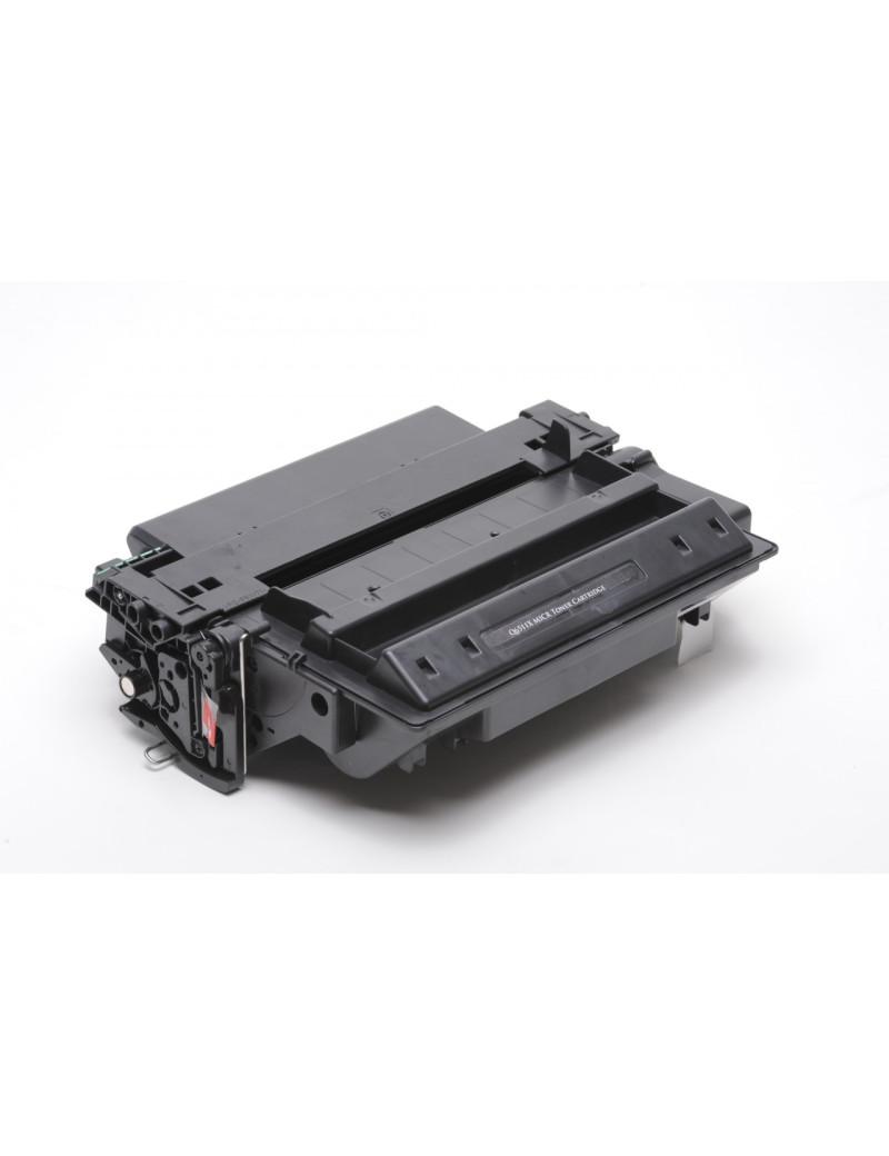 Toner Compatibile HP Q6511X 11X (Nero 12000 pagine)