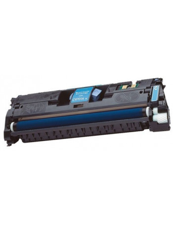 Chip per Drum HP Q9704A (Drum Nero 20000 pagine)