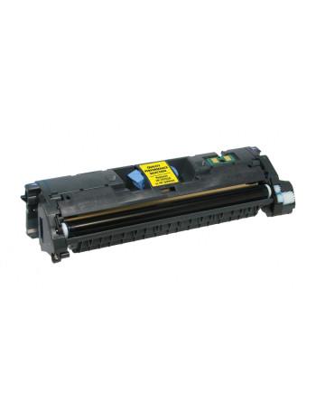 Toner Originale HP Q3960A 122A (Nero 5000 pagine)