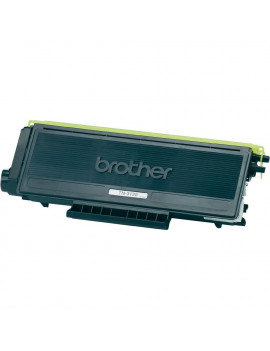 Toner Compatibile Brother TN-3130 (Nero 3500 pagine)