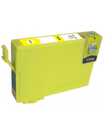 Cartuccia Originale Epson T044440 (Giallo)