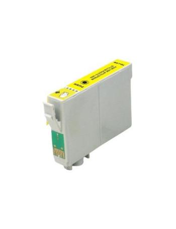 Cartuccia Compatibile Epson T071340 (Magenta 250 pagine)