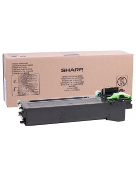 Toner Originale Sharp MX-315GT (Nero 27500 pagine)
