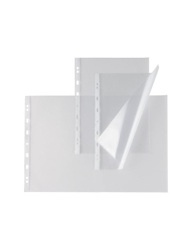 Buste Atla e Atla T Sei Rota - Buccia D'Arancia - 22x30 cm - Medio (Conf. 50)