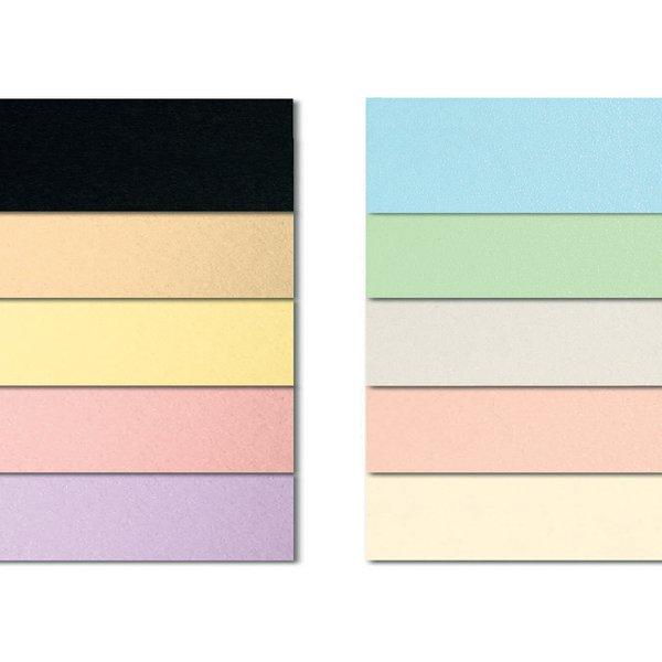 Cartoncino-Colorato-Bristol-200-Liscio-Favini-70x100-cm-200-g-A35B0A1-Gia
