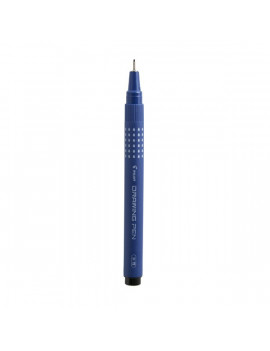 Pennarello Drawing Pen Pilot - 0,5 mm