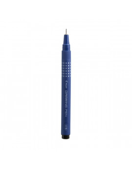Pennarello Drawing Pen Pilot - 0,1 mm