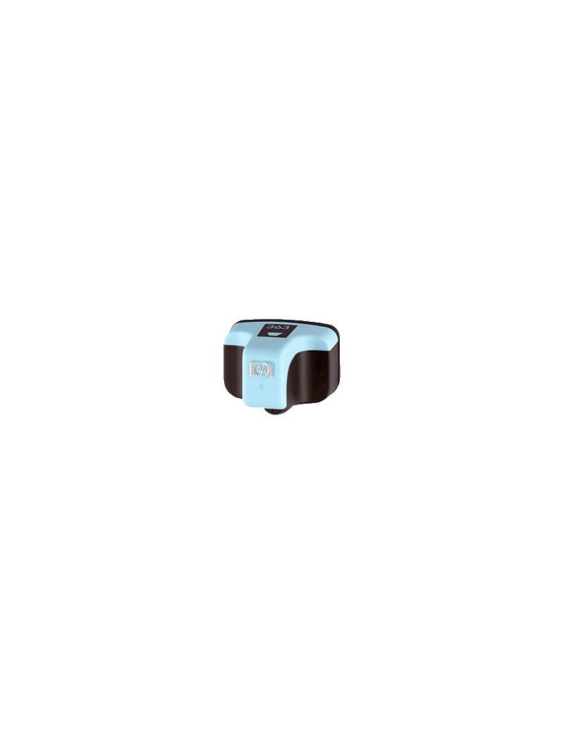 Cartuccia Compatibile HP C8774E 363 (Ciano Chiaro 350 pagine)