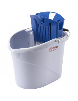 Starter Kit per Ultra Speed Mini Vileda - 38x37x48 cm