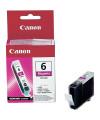 Cartuccia Originale Canon BCI-6M 4707A002 (Magenta)