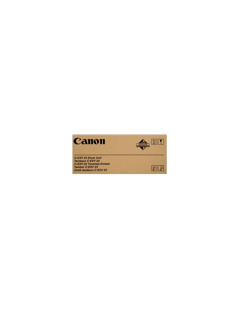 Tamburo Originale Canon C-EXV23 2101B002 (Nero 61000 pagine)