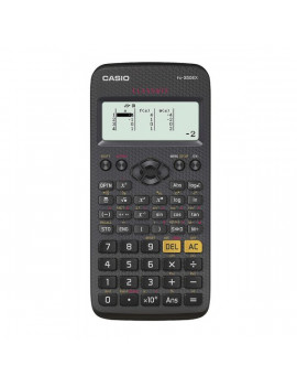 Calcolatrice Scientifica Casio ClassWiz FX-350Ex
