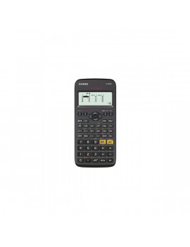 Calcolatrice Scientifica Casio ClassWiz FX-82Ex