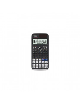 Calcolatrice Scientifica Casio ClassWiz FX-991Ex