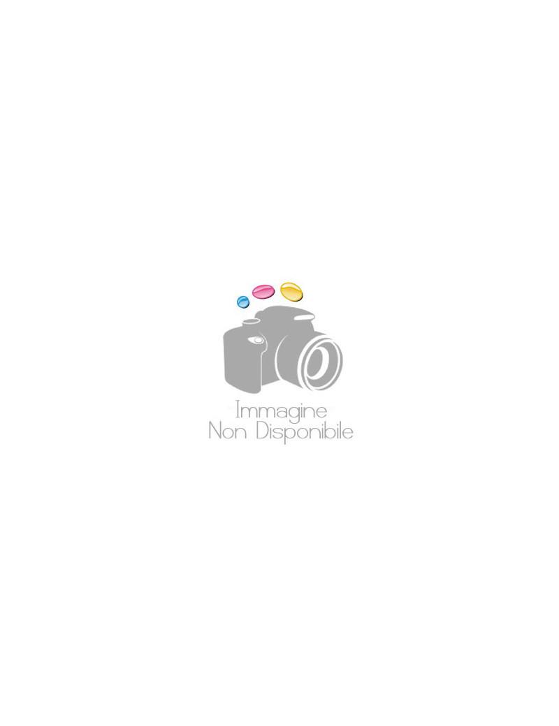 Custodia Impermeabile per iPhone 5 / 5S / 5C (Blu)