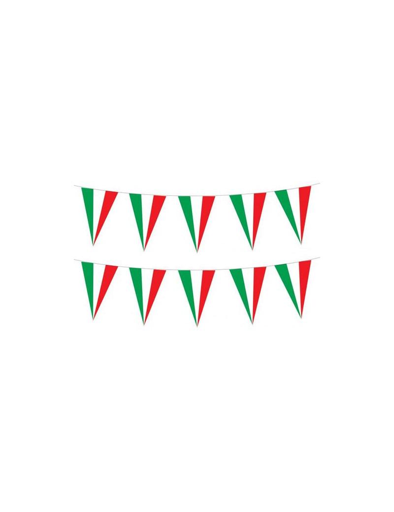 Festone Italia - 5 m