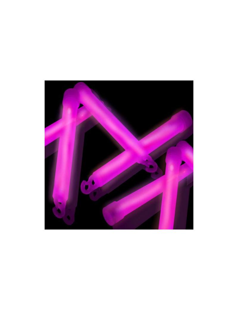 Glow Stick - Rosa - 15 cm