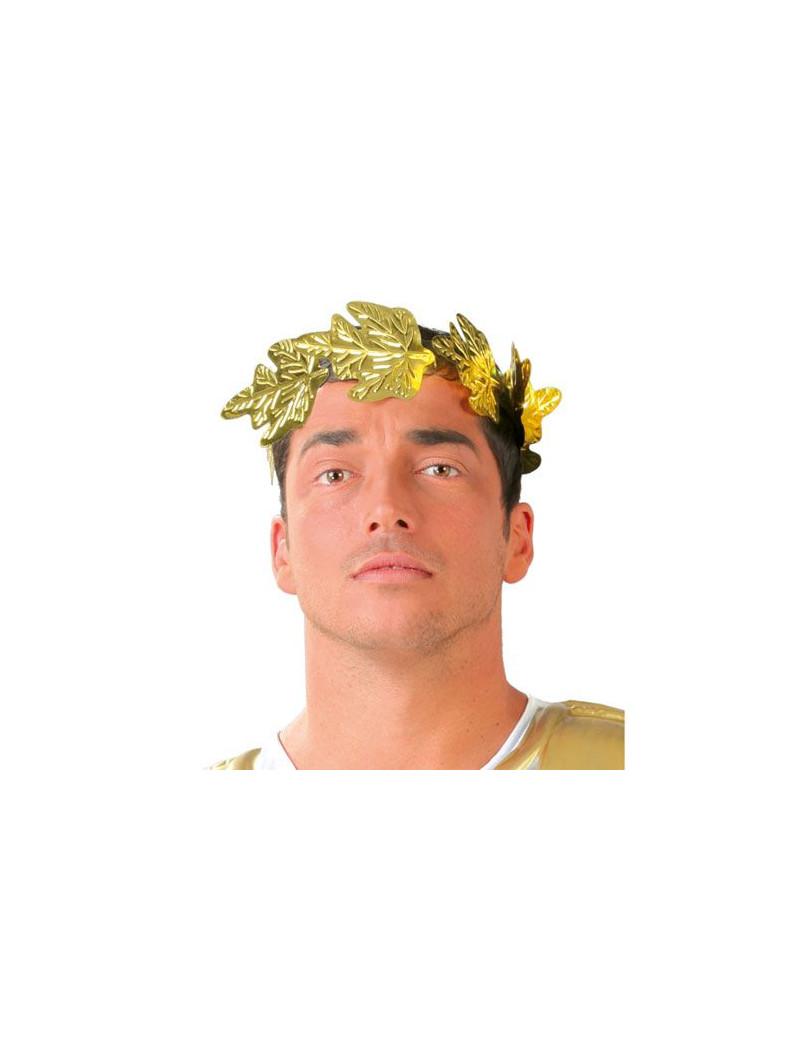 Corona Cesare