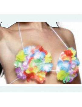 Reggiseno Hawaii