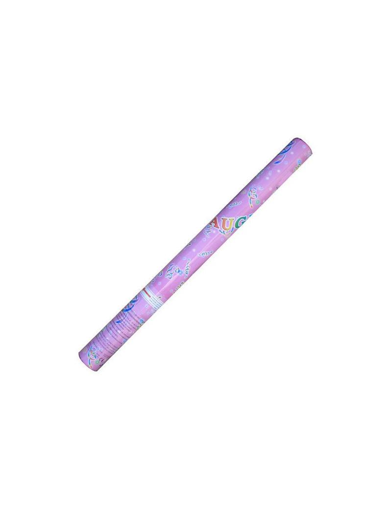 Sparacoriandoli - 60 cm - Rosa Classic