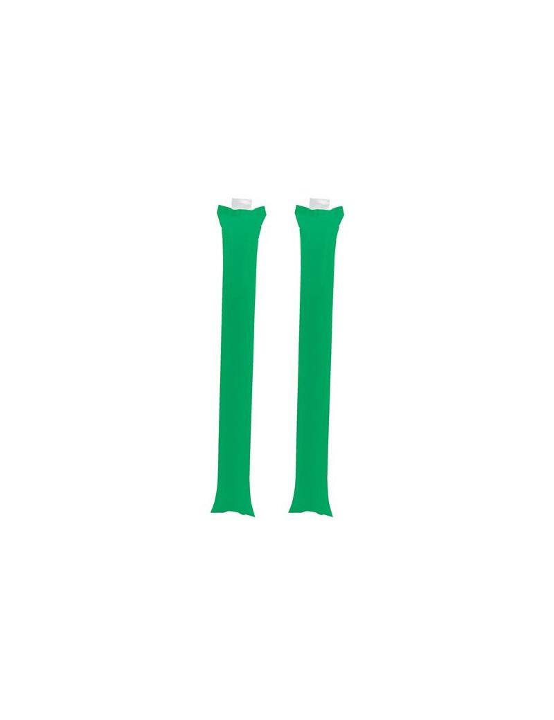 Clapper Gonfiabili - Verde