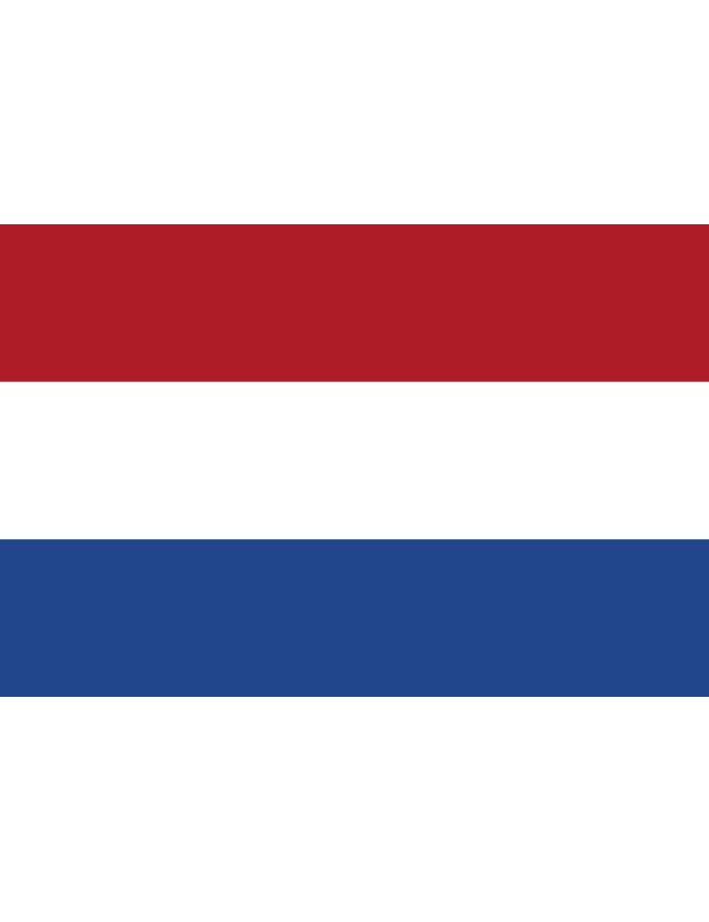 Bandiera Olanda 30x20 Offerta Offerte Sconto Sconti