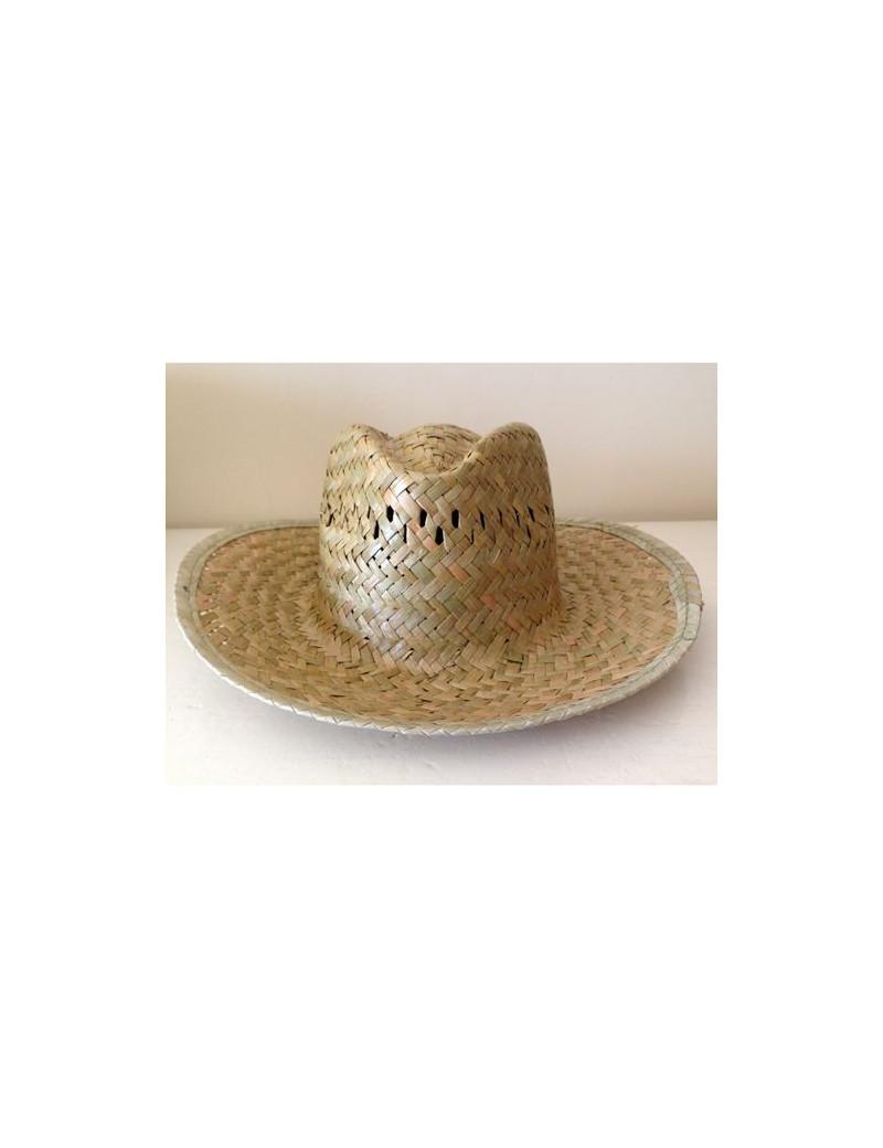 Cappello Paglia Indiana Jones Offerta Offerte Sconto Sconti c5e190be1eee