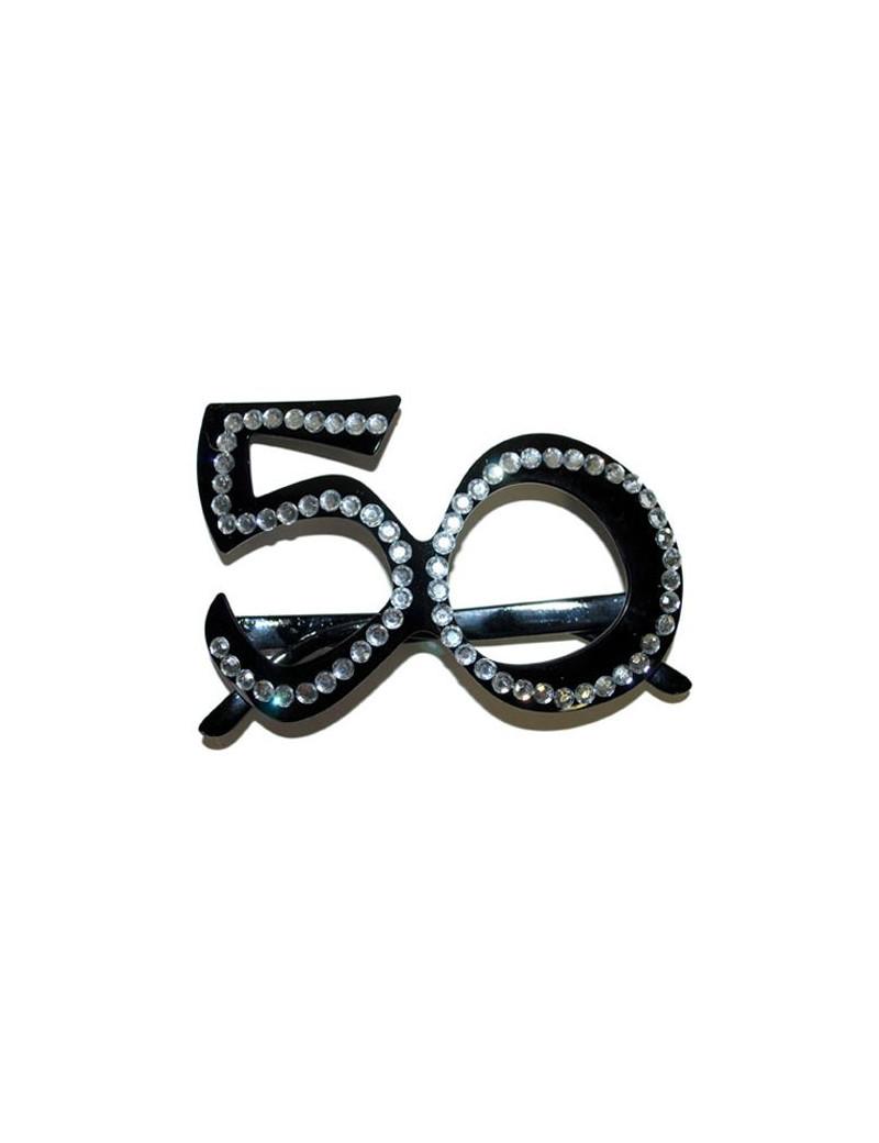 Occhiali Party 50 Anni