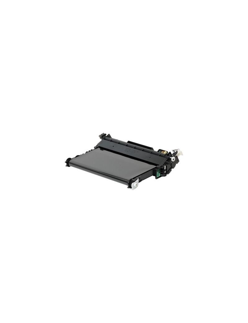 Cinghia di Trasferimento Originale Samsung JC96-06292A (20000 pagine)