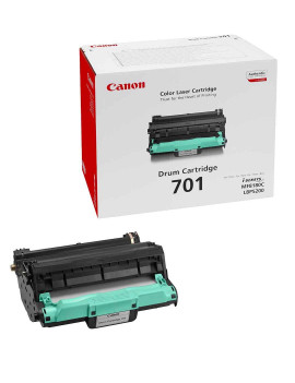 Tamburo Originale Canon 701drum 9623A003 (20000 pagine)