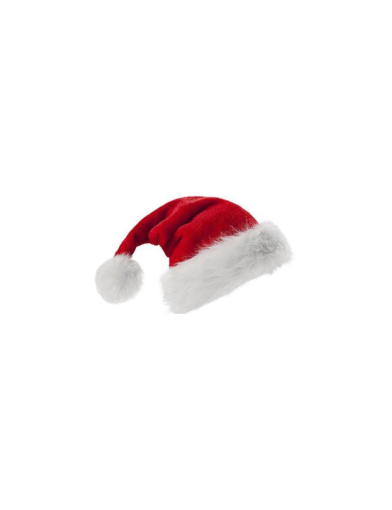 Cappello Babbo Natale Sonoro Con Movimenti Offerta Offerte Sconto Sconti