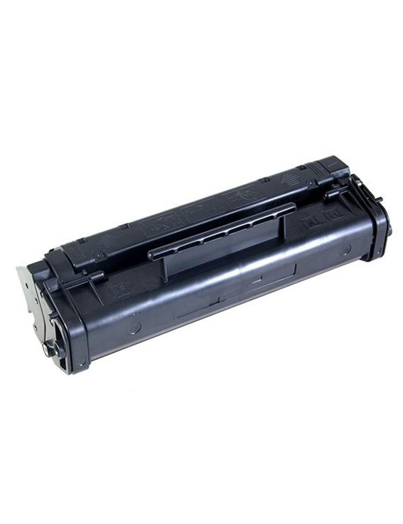 Toner Compatibile HP C3906A (Nero 2500 pagine)