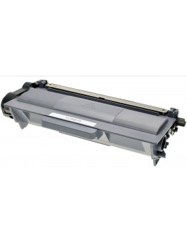 Toner Compatibile Brother TN-3390 (Nero 12000 pagine)