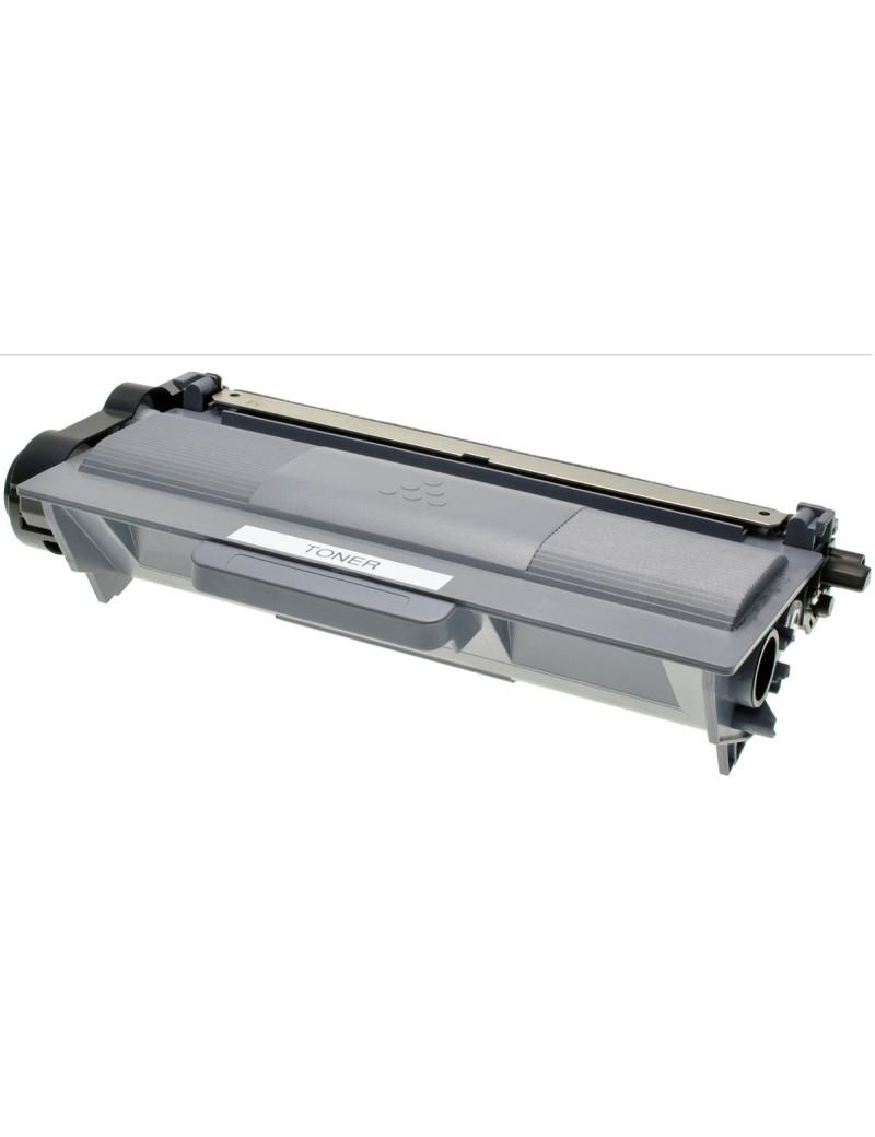 Toner Compatibile Brother TN-3390 (Nero 12000 pagine)