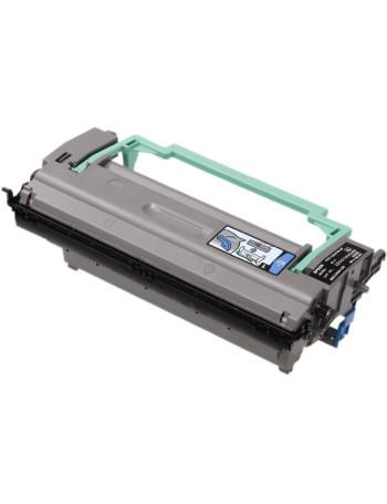 Chip per Toner Epson EPL-6200 (Nero 6K)