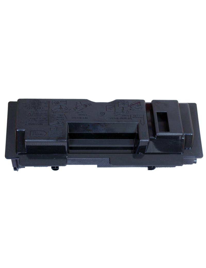 Toner Compatibile Kyocera TK-18 1T02FM0EU0 (Nero 7200 pagine)