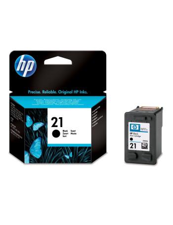 Cartuccia Originale HP C9352C 22XL (Colore 415 pagine)