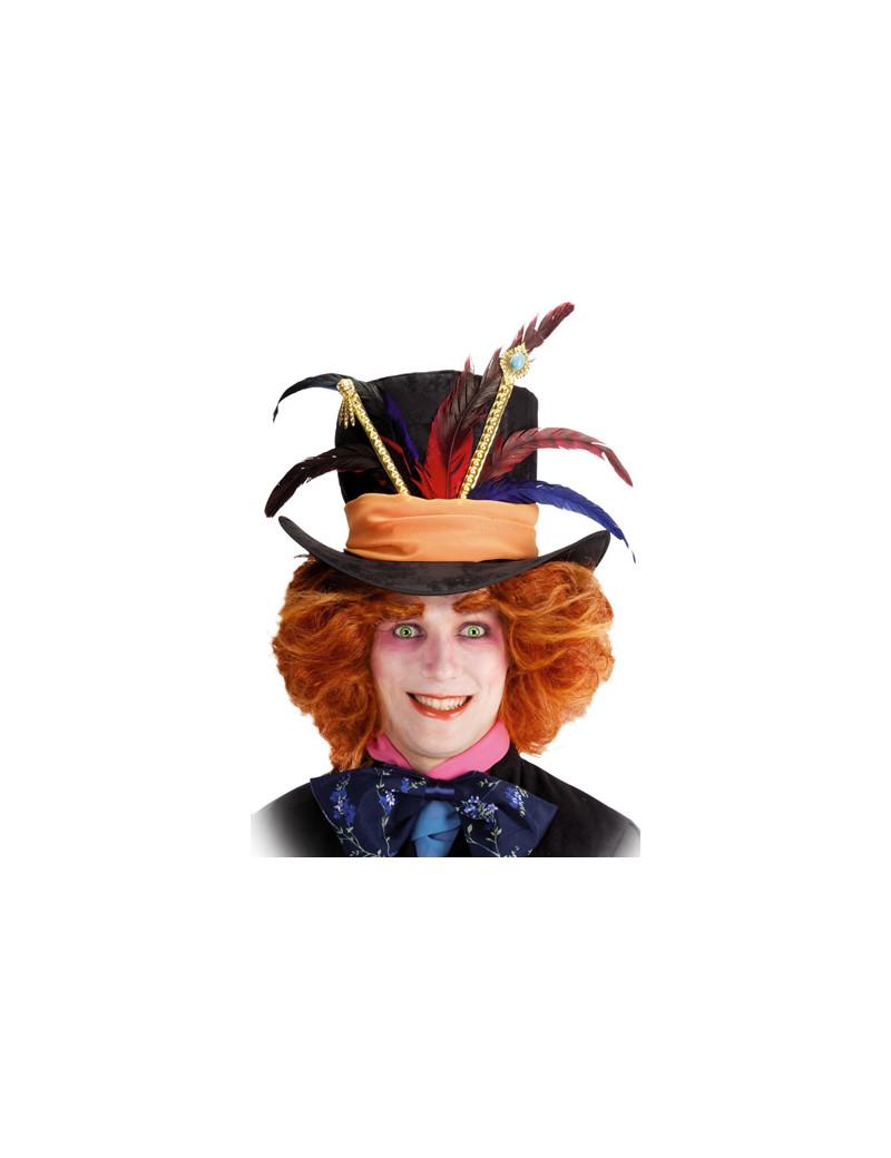 Cappello Cappellaio Matto Offerte Offerta Sconto Sconti fefc127c2408