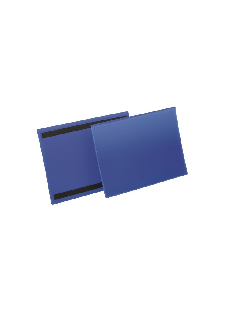 Buste Logistica e Magazzino Durable - 297x210 mm