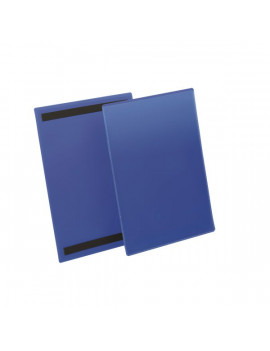 Buste Logistica e Magazzino Durable - 210x297 mm
