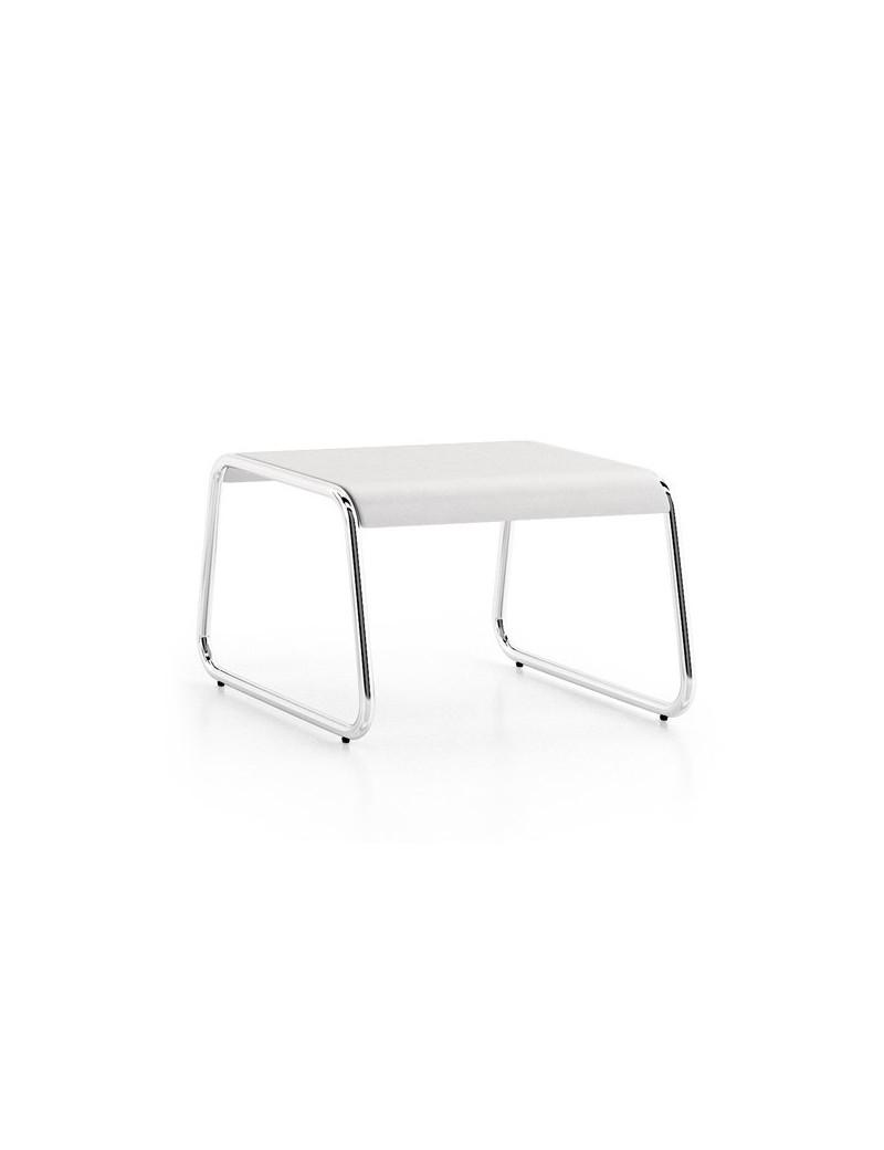 Tavolino Collettività Carosello Unisit - Bianco - CAT/B