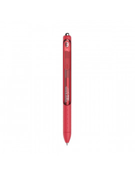 Inkjoy Gel Papermate - Rosso
