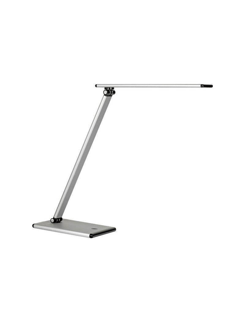 Lampada LED Terra Unilux - Alluminio - 6W - 400077409